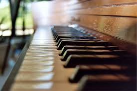Adult Piano Lessons, Learn To Play Piano | Marin Piano Lessons For Beginners | San Rafael - San Anselmo, Larkspur - Mill Valley